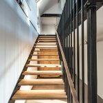 Treppen 4